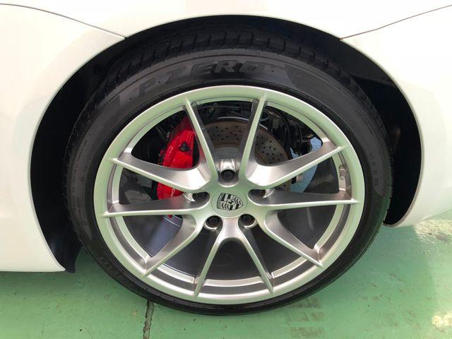 2013 Porsche Boxster S Longwood, FL 27