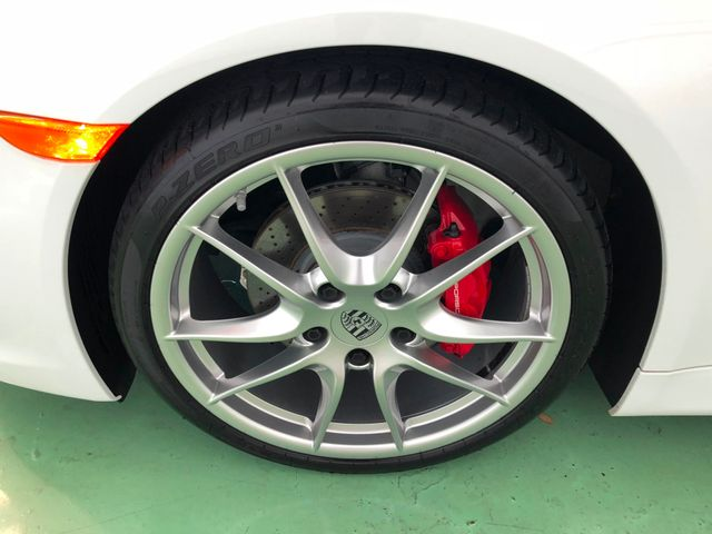 2013 Porsche Boxster S Longwood, FL 28
