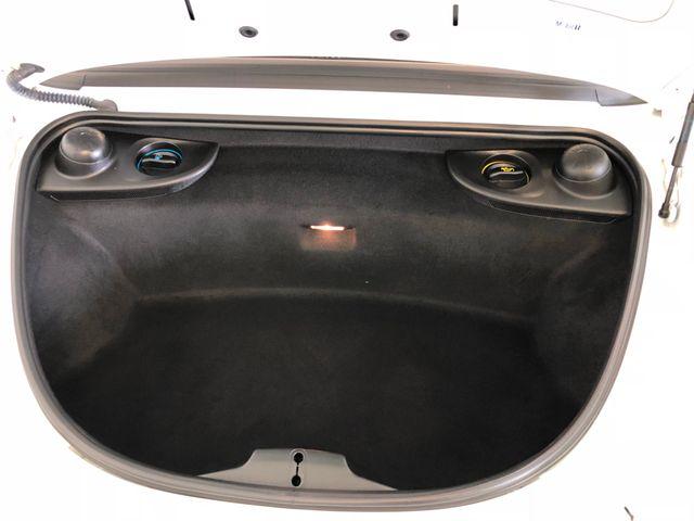 2013 Porsche Boxster S Longwood, FL 37