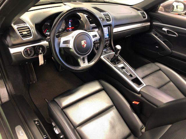 2013 Porsche Boxster S Longwood, FL 13