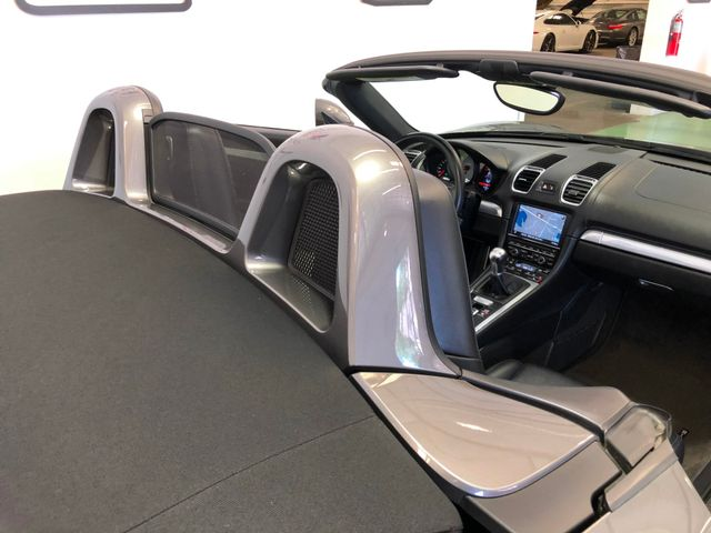 2013 Porsche Boxster S Longwood, FL 25