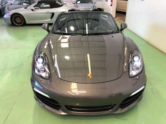 2013 Porsche Boxster S Longwood, FL 3