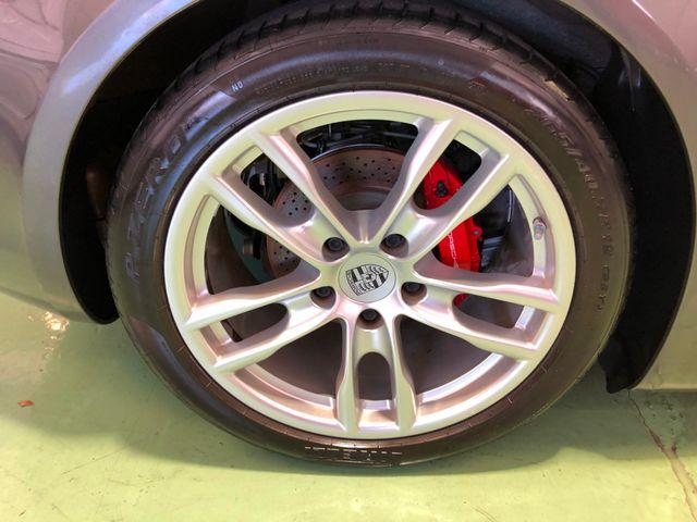 2013 Porsche Boxster S Longwood, FL 33