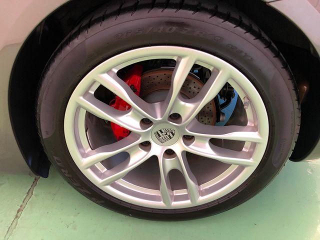 2013 Porsche Boxster S Longwood, FL 35