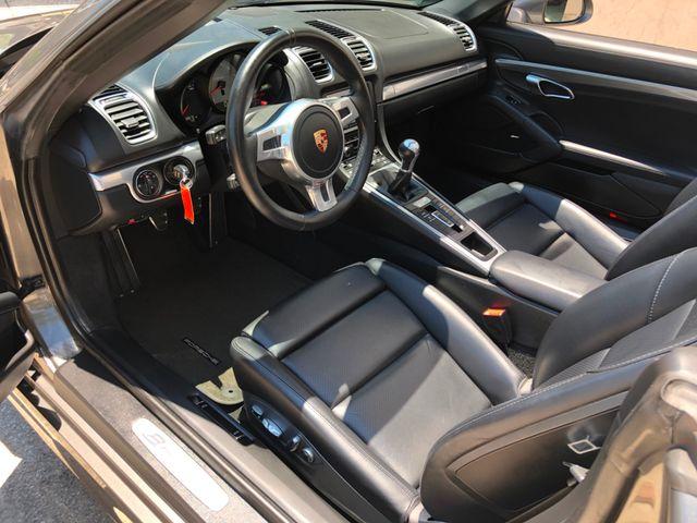 2013 Porsche Boxster S Longwood, FL 48
