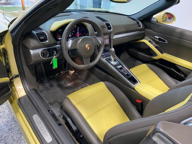 2013 Porsche Boxster Longwood, FL 19