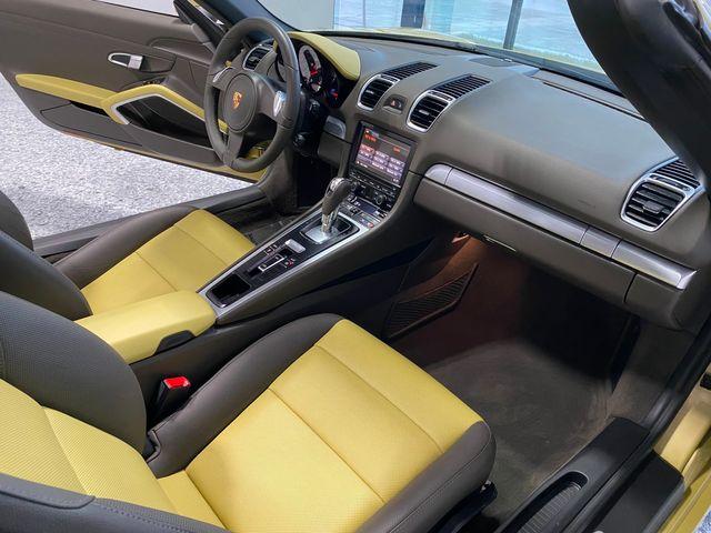 2013 Porsche Boxster Longwood, FL 21