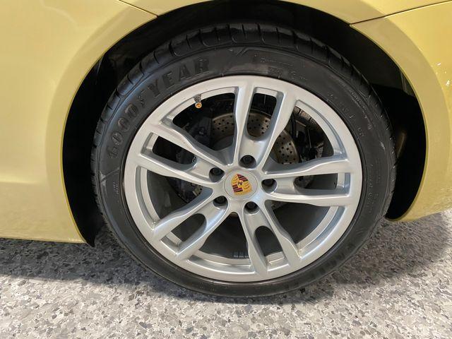 2013 Porsche Boxster Longwood, FL 41