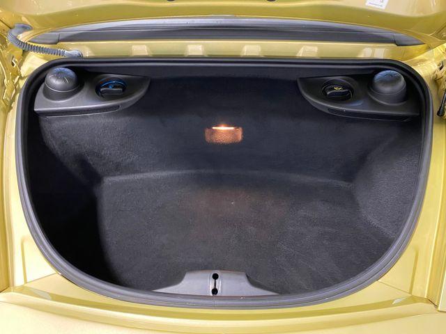 2013 Porsche Boxster Longwood, FL 46