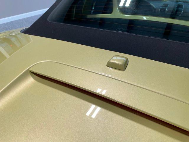 2013 Porsche Boxster Longwood, FL 47