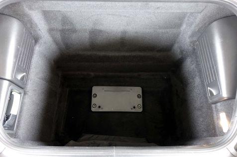 2013 Porsche Boxster* NAV* 20