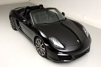 2013 Porsche Boxster PDK * Turbo Wheels* EZ Financing** | Plano, TX | Carrick's Autos in Plano TX