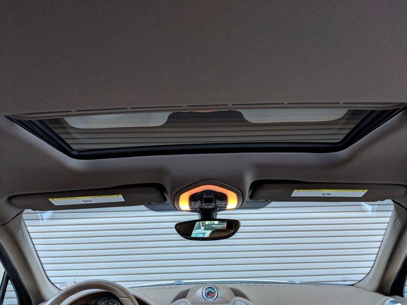 2013 Porsche Cayenne All Wheel Drive 2 Owner 50000 Miles NICE Rear Camera Navigation Bose Heated Seats Xenons  city Washington  Complete Automotive  in Seattle, Washington
