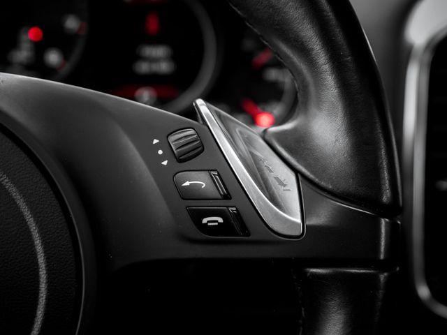 2013 Porsche Cayenne Burbank, CA 15