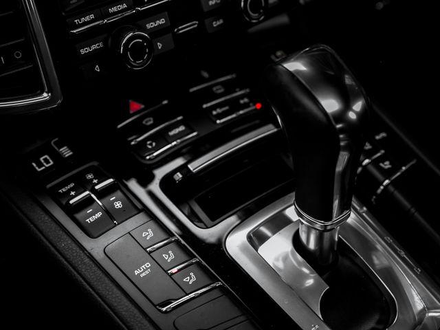 2013 Porsche Cayenne Burbank, CA 17