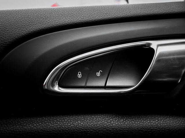 2013 Porsche Cayenne Burbank, CA 20