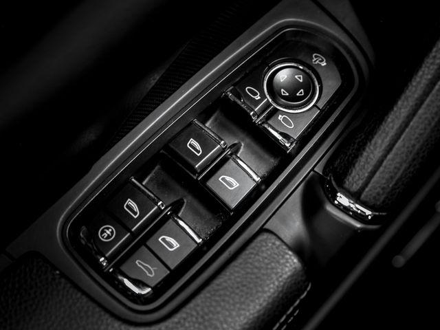 2013 Porsche Cayenne Burbank, CA 21