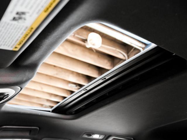 2013 Porsche Cayenne Burbank, CA 22