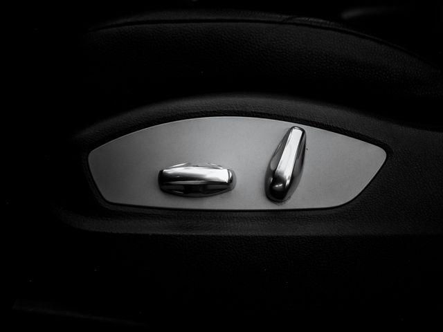 2013 Porsche Cayenne Burbank, CA 23