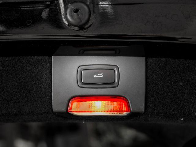 2013 Porsche Cayenne Burbank, CA 25