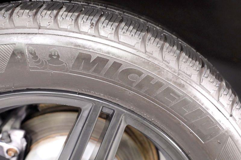 2013 Porsche Cayenne Diesel - Heated seats -   city California  MDK International  in Los Angeles, California