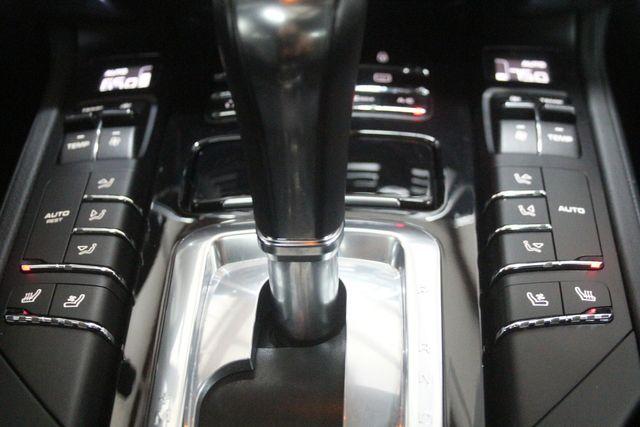 2013 Porsche Cayenne Diesel Houston, Texas 17