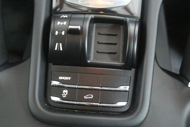 2013 Porsche Cayenne Diesel Houston, Texas 18