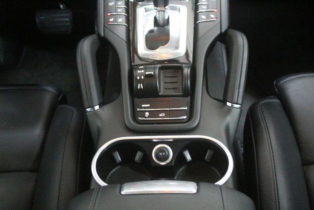 2013 Porsche Cayenne Diesel Houston, Texas 23