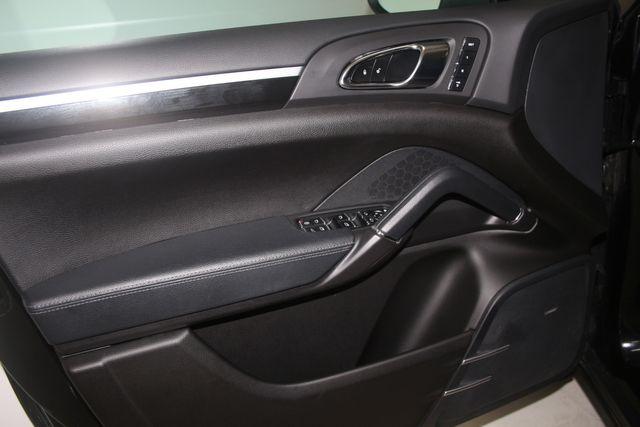2013 Porsche Cayenne Diesel Houston, Texas 26