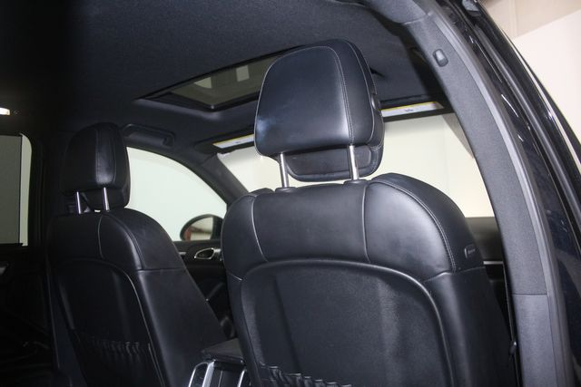 2013 Porsche Cayenne Diesel Houston, Texas 31