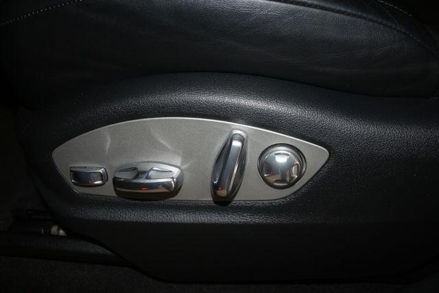 2013 Porsche Cayenne Diesel Houston, Texas 38