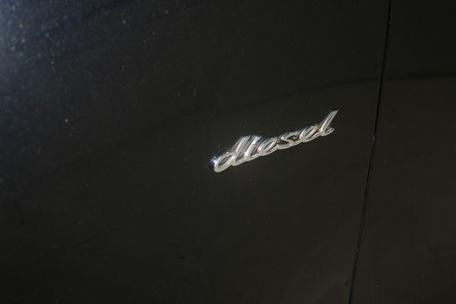 2013 Porsche Cayenne Diesel Houston, Texas 5