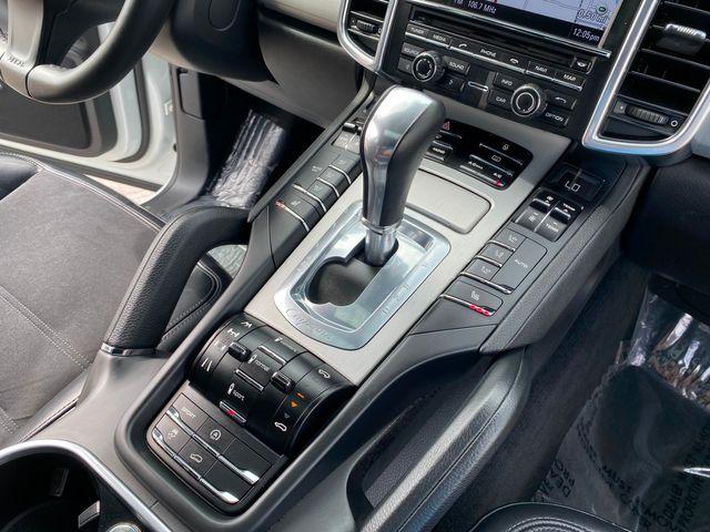 2013 Porsche Cayenne GTS Longwood, FL 25