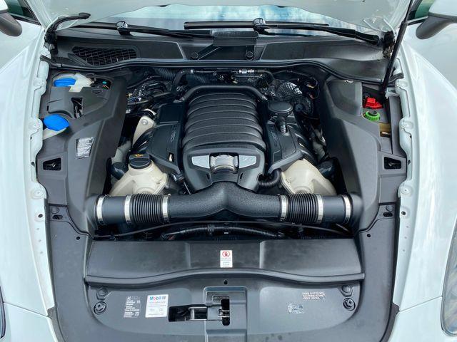 2013 Porsche Cayenne GTS Longwood, FL 37
