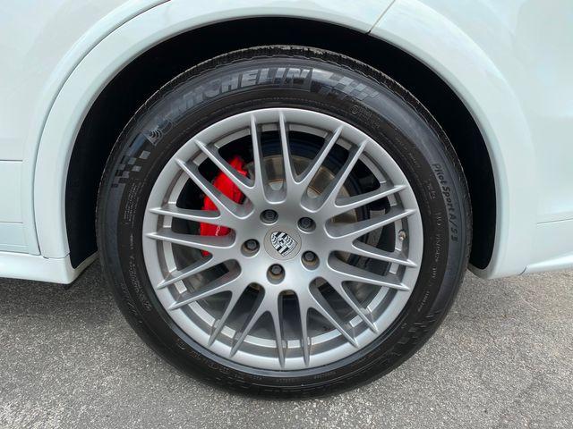 2013 Porsche Cayenne GTS Longwood, FL 38