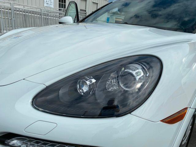 2013 Porsche Cayenne GTS Longwood, FL 42