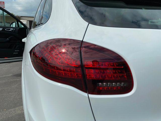 2013 Porsche Cayenne GTS Longwood, FL 45