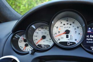 2013 Porsche Cayenne GTS  city California  Auto Fitnesse  in , California