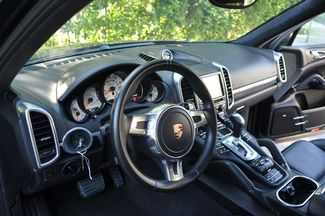 2013 Porsche Cayenne GTS  city California  Auto Fitness Class Benz  in , California