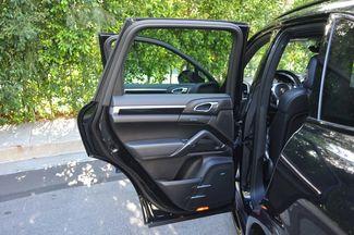 2013 Porsche Cayenne GTS  city California  Auto Fitness Class Benz  in , California