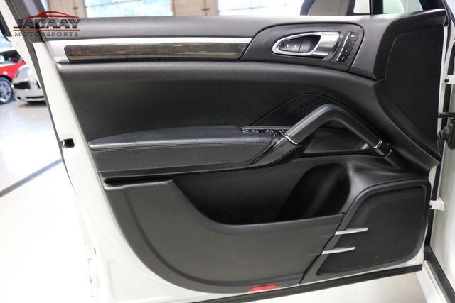 2013 Porsche Cayenne GTS Merrillville, Indiana 25