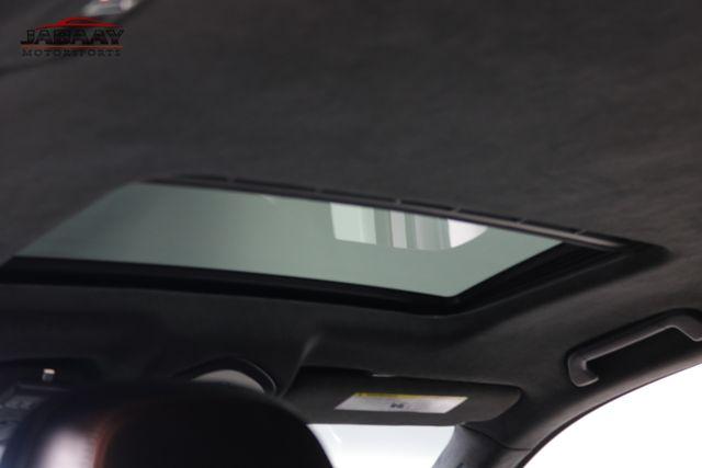 2013 Porsche Cayenne GTS Merrillville, Indiana 24