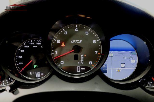 2013 Porsche Cayenne GTS Merrillville, Indiana 23