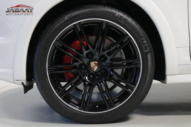 2013 Porsche Cayenne GTS Merrillville, Indiana 45