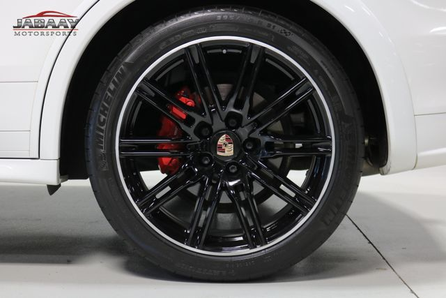 2013 Porsche Cayenne GTS Merrillville, Indiana 46