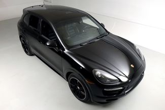 2013 Porsche Cayenne GTS* Sport Chrono* Bose* 21'S* $103K MSRP*** | Plano, TX | Carrick's Autos in Plano TX