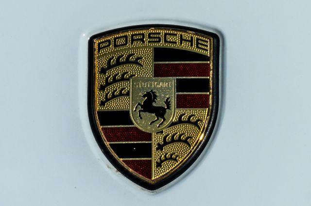 2013 Porsche Cayenne S Hybrid Reseda, CA 57