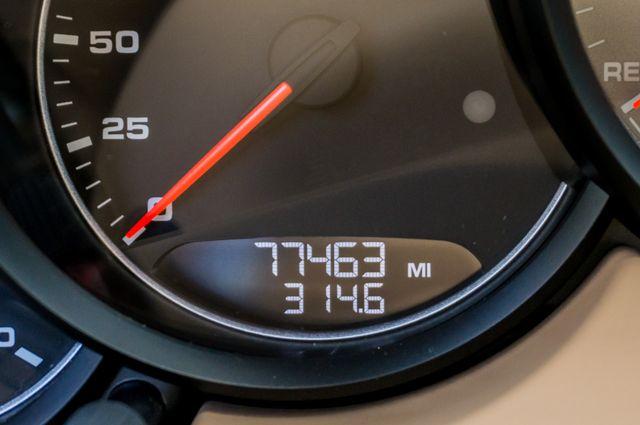 2013 Porsche Cayenne S Hybrid Reseda, CA 18