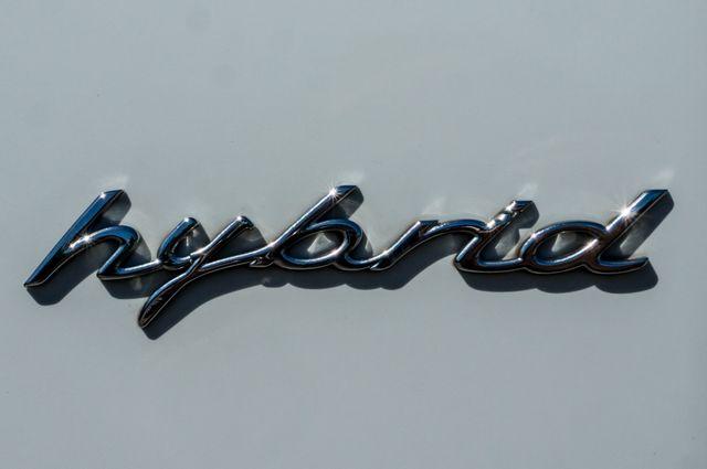 2013 Porsche Cayenne S Hybrid Reseda, CA 55