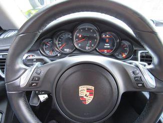2013 Porsche Panamera Bend, Oregon 14